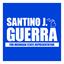 Image of Santino Guerra