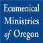 Image of Ecumenical Ministries of Oregon