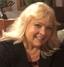 Image of LouAnn Hansen