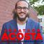 Image of Jonathon Acosta