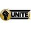 Image of UNITE PAC