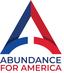 Image of Abundance for America