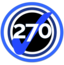 Image of Target270 PAC