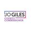 Image of Jo Giles