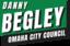 Image of Danny Begley