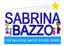 Image of Sabrina Bazzo