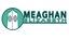 Image of Meaghan Elizabeth