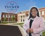 Image of Toyia Tucker