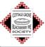 Image of The Blackberry Pie Society