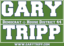 Image of Gary Tripp