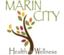 Image of Marin City Health & Wellness Center