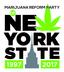 Image of Marijuana Reform Party PAC