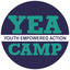 Image of YEA Camp
