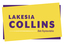 Image of Lakesia Collins