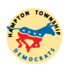 Image of Hampton Township Democratic Committee (PA)