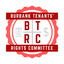 Image of Burbank Tenants Rights Committee (CA)