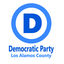 Image of Democratic Party of Los Alamos County (NM)