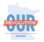 Image of Our Revolution Bemidji
