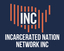 Image of Incarcerated Nation Network