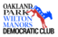 Image of Oakland Park Democratic Club (FL)