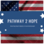 Image of Pathway 2 Hope, Inc
