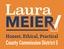 Image of Laura Meier