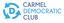 Image of Carmel Democratic Club