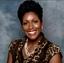 Image of Charlene Tarver
