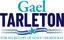 Image of Gael Tarleton