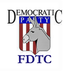 Image of Falmouth Democratic Town Committee (MA)
