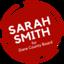 Image of Sarah Smith