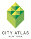 Image of City Atlas