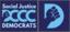 Image of SF Social Justice Democrats (CA)