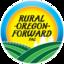 Image of Rural Oregon Forward