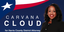 Image of Carvana Cloud