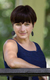 Image of Kristie Schilling
