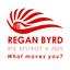 Image of Regan Byrd