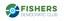 Image of Fishers Democratic Club
