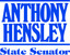 Image of Anthony Hensley