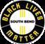 Image of Black Lives Matter — South Bend