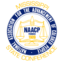 Image of Mississippi NAACP