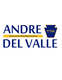 Image of Andre Del Valle