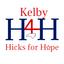 Image of Kelby Hicks