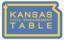 Image of Kansas Civic Engagement Table
