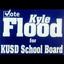 Image of Kyle Flood