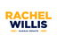 Image of Rachel Willis