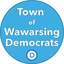 Image of Town of Wawarsing Democratic Committee (NY)