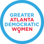 Image of Greater Atlanta Democratic Women