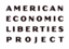 Image of American Economic Liberties Project