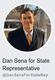 Image of Dan Sena